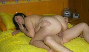 My Whore Wife, Cheating Wifes