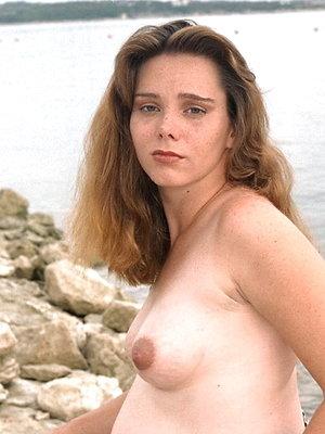 Lush Tummy, pregnant girls