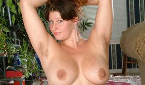 Lush Tummy, pregnant women