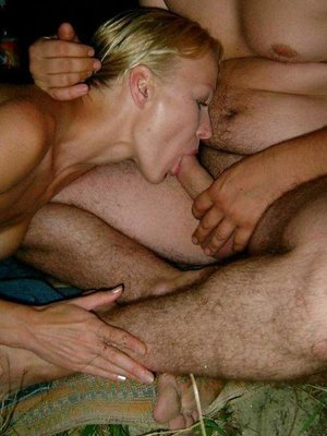 Share Wifey