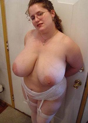 Plumper Wife, Plumper GF, Ex Girlfriend!