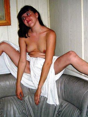 Swingers Club Sauna