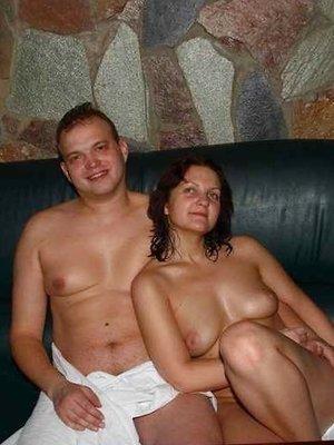 Swinger Wife Pics