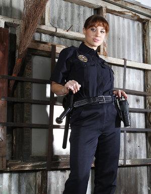 Jessica Ryan Solo