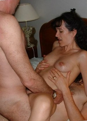 Cuckold Cheating Wife Pics