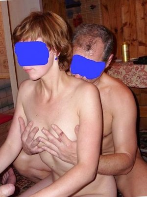 My Slut Wife, Cheating Wifes