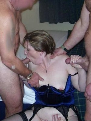 My Hoe Wife, Cheating Wifes