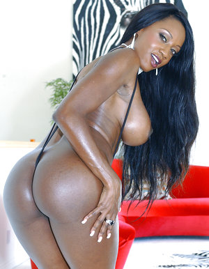 Diamond Jackson Raw